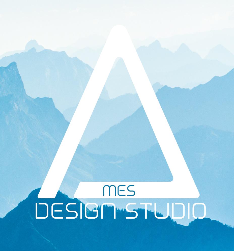 Ames Design Studio